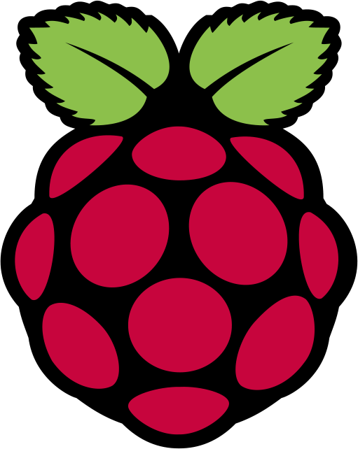 raspberry pi hosting